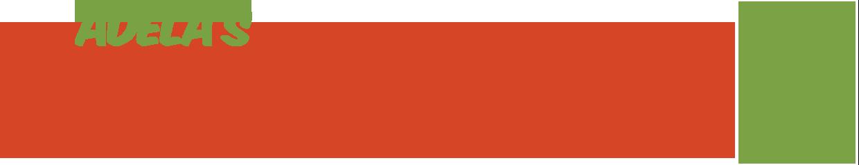 Adelas.Logo